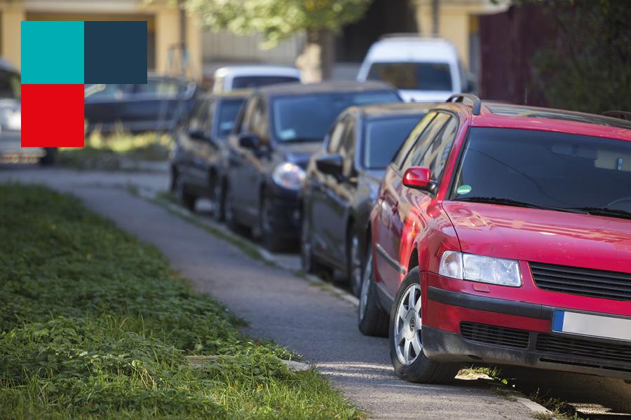 Read more about the article Statement zum Gehwegparken in Freiburg