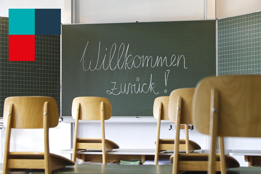 Read more about the article Freiburger Grundschulen mit Luftfiltern ausstatten