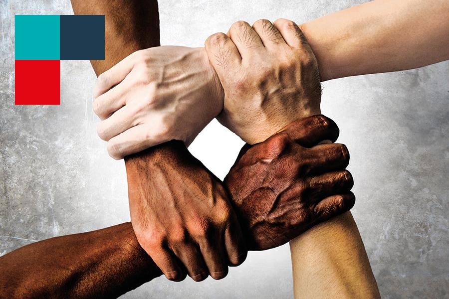Read more about the article Versprechen erneuern, Menschen in Not aufnehmen