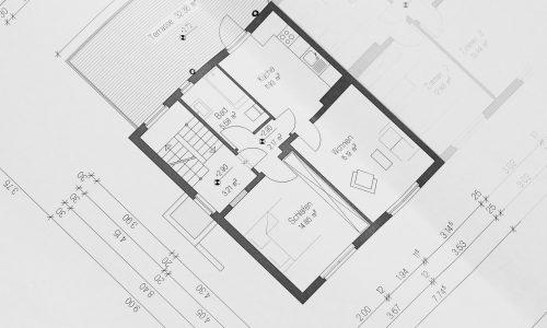 Bauplanbild.jpg