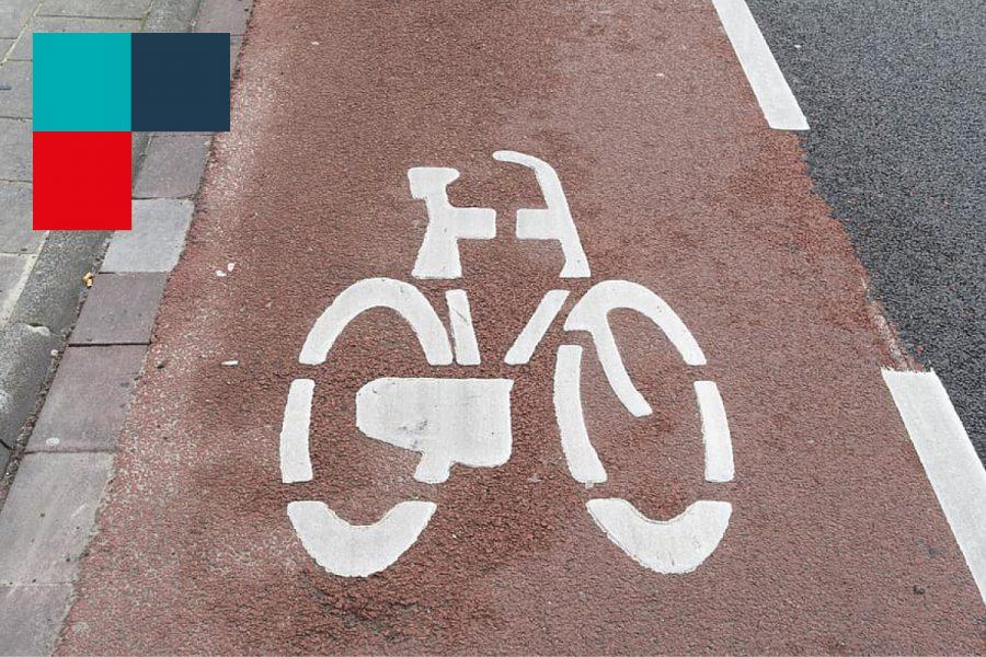 Bike_Lane KV