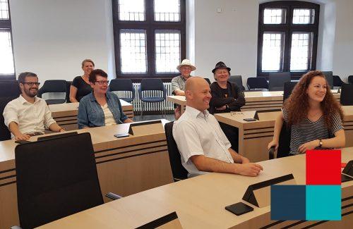 Gemeinderat_in_Aktion
