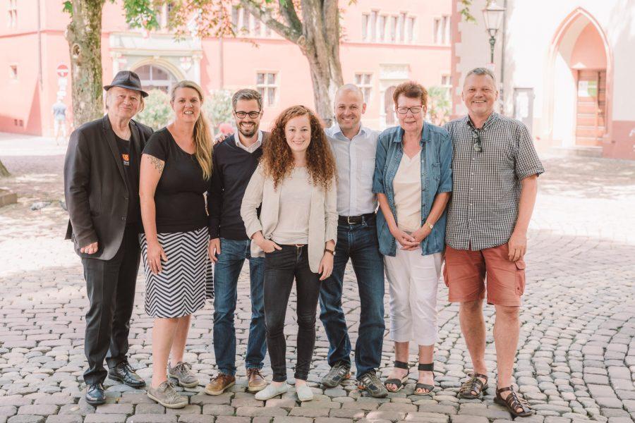 Gruppenfoto_2019 07 21 - SPD Kulturliste Fraktion Freiburg - Photo by Fionn Grosse - 12h 45min 47s -906599
