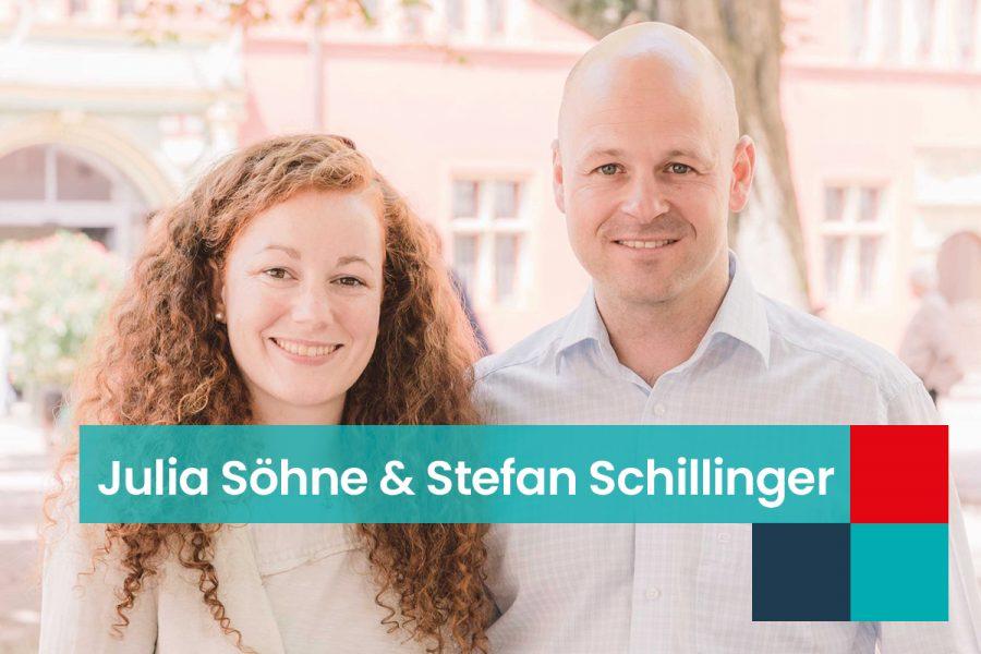 HP_Julia Söhne_Stefan Schillinger