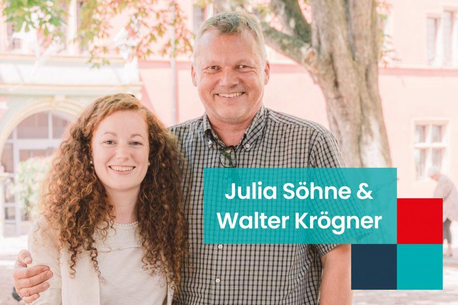 HP_Julia Söhne_Walter Krögner