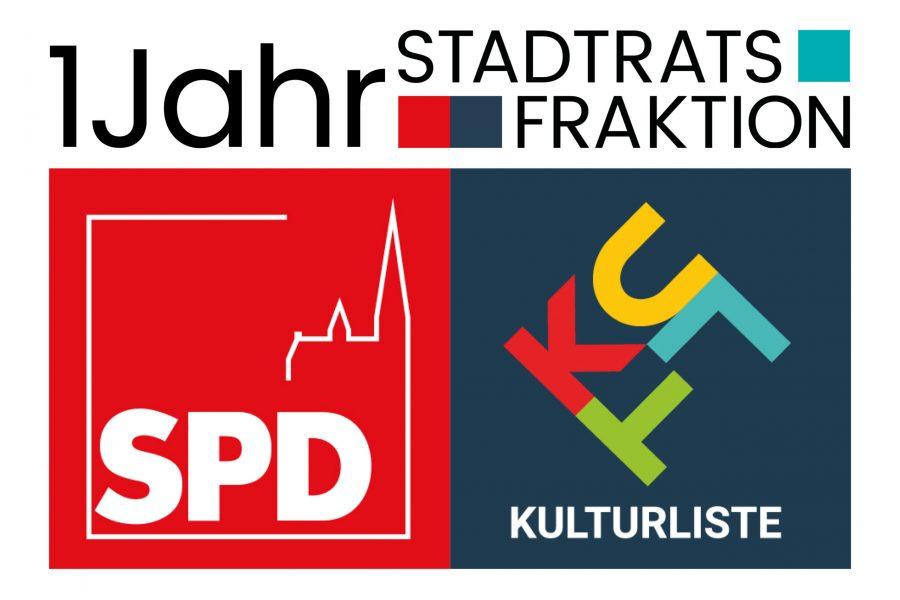 HP_ein_Jahr_SPDKULT