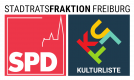 SPD_Kulturliste_LOGO_Transparent