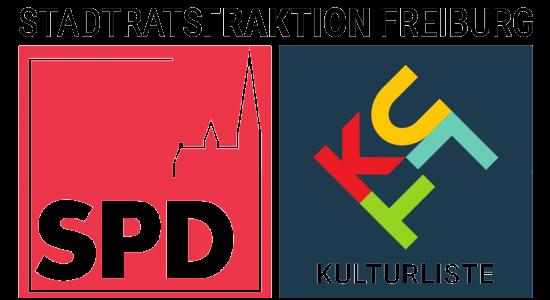 SPD_Kulturliste_LOGO_Transparent_voll