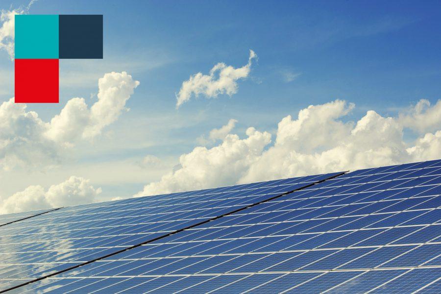 Solar-Carports