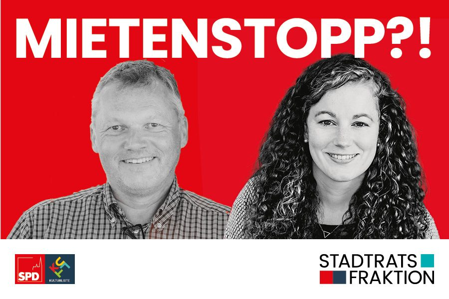 Vorschaubild_FB_Mietenstopp_