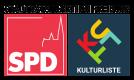 cropped-SPD_Kulturliste_LOGO_Transparent-1.png